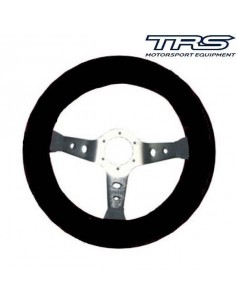 Accessoires pour volants pieces auto performance for Housse de volant chauffante