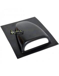 pi ces accessoires et quipement automobile comp tition rallye circuit vhc tuning depuis 2005. Black Bedroom Furniture Sets. Home Design Ideas