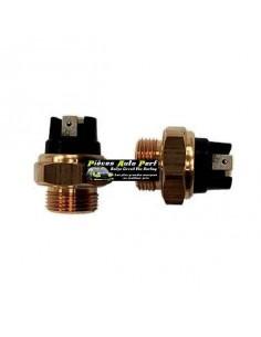Thermocontact de radiateur d'Eau Filetage 14x150