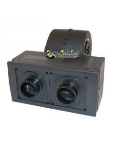 Ventilateur de d sembuage 76mm 12 volts 2 9 amp res - Chauffage 12 volt ...