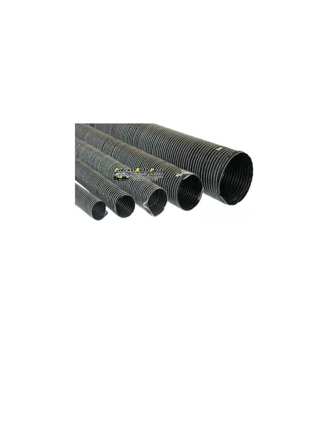 piecesautoperf.com/5264-thickbox_default/gaine-de-ventilation-neoprene-130-degres-couleur-noir-diametre-80mm