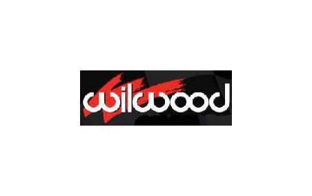 Wilwood