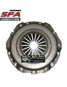 Mécanisme d'embrayage renforcé SFA PEUGEOT 106 1l3 Rallye