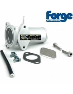 Kit suppression de vanne EGR pour moteurs VAG 1l9 TDi 90cv/110cv/115cv