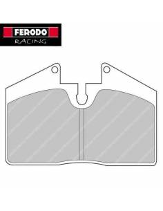 Plaquettes de freins Avant FERODO Racing Porsche 911 3l3 Sport