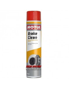 Nettoyant Freins/Embrayage MOTUL Break Clean 750ml