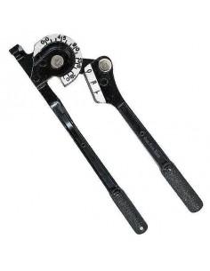 Cintreuse pour tuyau de freins diamètre 4,75mm à 10mm