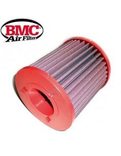 Filtre à air de remplacement Coton BMC Skoda Fabia 2 1l6 TDi