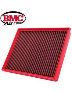 Filtre à air de remplacement Coton BMC Seat Ibiza 5 1l8 TSi Cupra