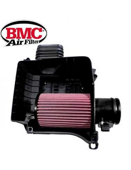 Filtre à air de remplacement Coton BMC Audi R8 5l2 V10 S-Tronic