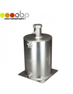 Bache à huile Universel aluminium 3,8 litres