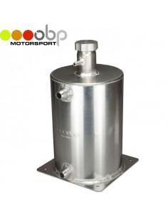 Bache à huile Universel aluminium 5,7 litres