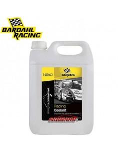 Liquide de refroidissement BARDAHL Racing Bidon de 5 litres