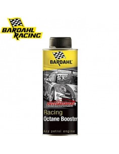 Booster d'Octane BARDAHL Racing 300ml