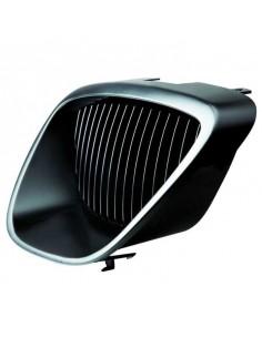 Calandre sans sigle SUPERCOPA Seat Altea année 2005 à 2009