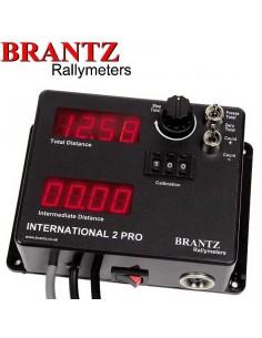 Tripmaster BRANTZ 2