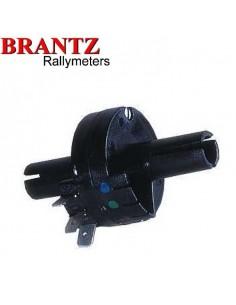 Sonde sur cable de compteur BRANTZ pour Tripmaster