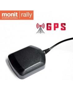 Antenne GPS Magnétique Ordinateur de bord MONIT G 100/G 200