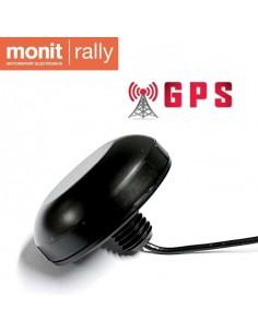 Antenne GPS Boulonnée Ordinateur de bord MONIT G 100/G 200
