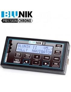 Ordinateur de bord BLUNIK 2