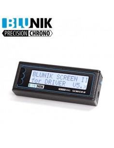 Afficheur déporté pour Ordinateur de bord BLUNIK 2