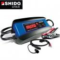 Chargeur SHIDO Multi-batteries