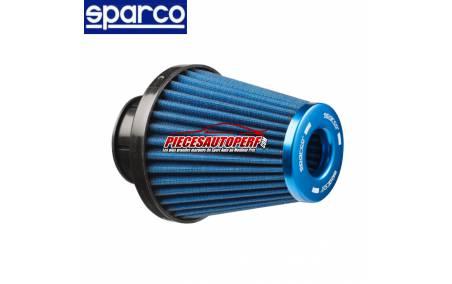 Filtre à air pour admission dynamique SPARCO