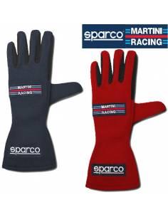 Gants VHC FIA SPARCO Land Classic MARTINI RACING