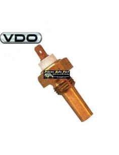 Sonde de température d'Eau simple contact Filetage 14x150