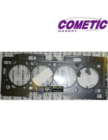 Joint de culasse renforcé COMETIC Epaisseur 1.3mm Alésage 93.4mm BMW E30 M3 2l0/2l3