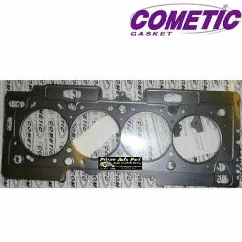 Joint de culasse renforcé COMETIC Epaisseur 1.15mm Alésage 94.5mm BMW E30 M3 2l0/2l3