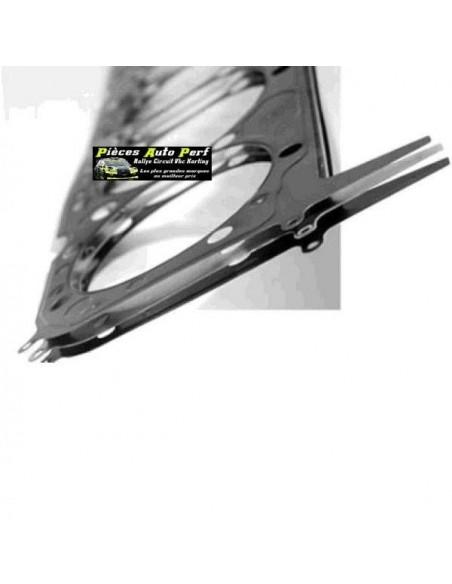 Joint de culasse renforcé COMETIC Epaisseur 0.75mm Alésage 87.5mm BMW E46 M3 3l2/3l5
