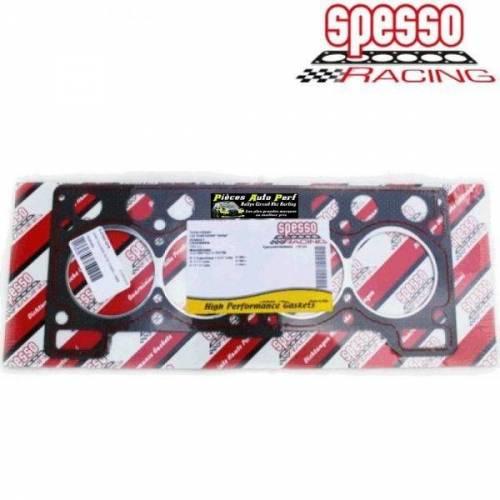 Joint de culasse renforcé SPESSO Epaisseur 1.9mm Alésage 81.5mm FIAT Uno 1l4 GT Turbo