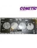 Joint de culasse renforcé COMETIC Epaisseur 1.3mm Alésage 85mm LANCIA Delta Integrale Turbo 2l0 16v