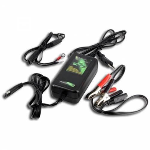 Chargeur SKYRICH pour batteries Lithium-ion