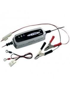 Chargeur de batterie CTEK XS 800 avec Fonction maintient de charge