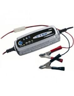 Chargeur de batterie Automatique étanche CTEK XS 3600