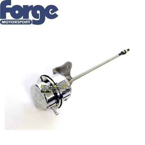 wastegate de turbo forge motorsport pour ford focus 2 rs 2l5. Black Bedroom Furniture Sets. Home Design Ideas