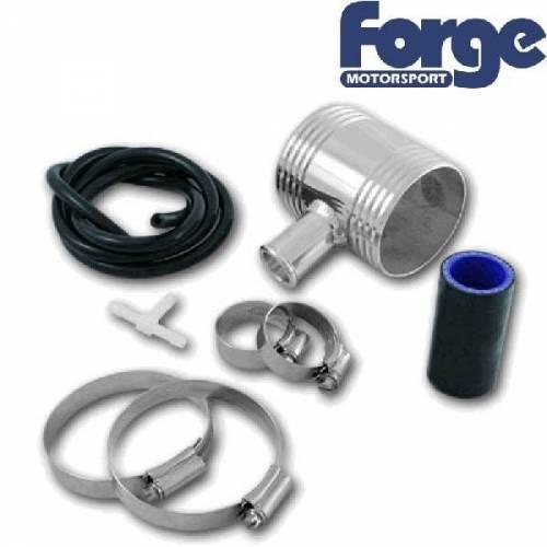 Kit de montage Turbo valve pour NISSAN 200 SX S13