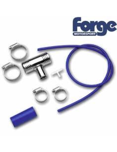 Kit de montage Turbo valve pour RENAULT 5 GT Turbo
