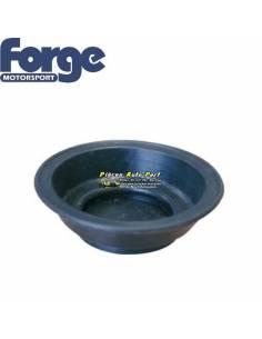 Membrane de remplacement pour Turbo valves FORGE Motorsport
