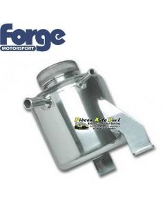 Vase d'expansion Aluminium MITSUBISHI Lancer Evo 7