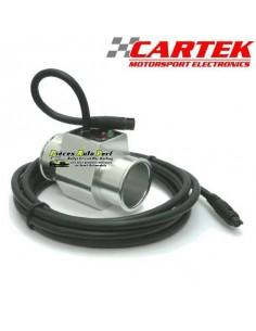 Signal d'alerte de niveau d'Eau CARTEK Diamètre 38mm