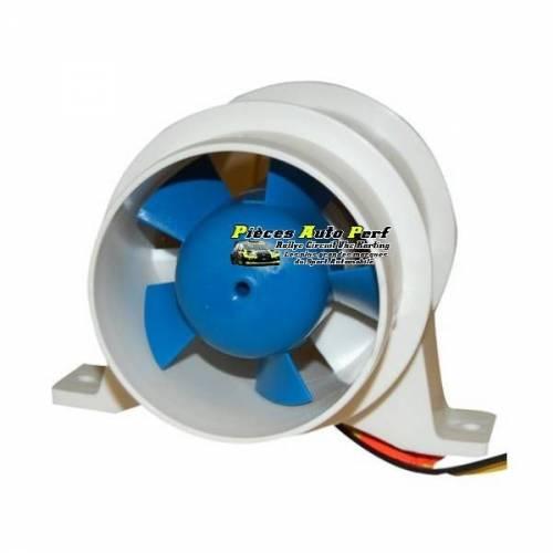 Ventilateur de d sembuage 76mm 12 volts 2 9 amp res - Ventilateur de plafond 12 volts ...