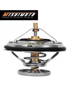 Calorstat/Thermostat Racing pour MITSUBISHI Lancer Evo 10