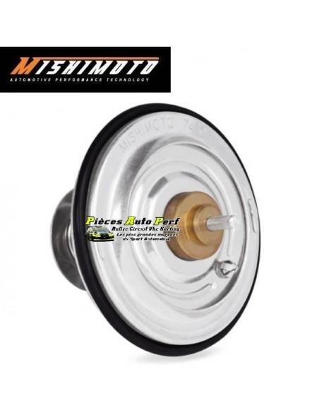 Calorstat/Thermostat Racing pour BMW Type moteur N52/N54/N55