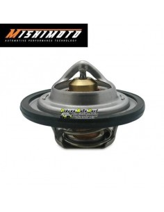 Calorstat/Thermostat Racing pour FORD Mustang V8 Année 1986 à 1995