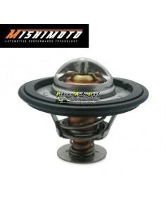 Calorstat/Thermostat Racing pour FORD Mustang V8 Année 1996 à 2004