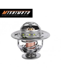 Calorstat/Thermostat Racing pour FORD Mustang V8 Année 2005 à 2010