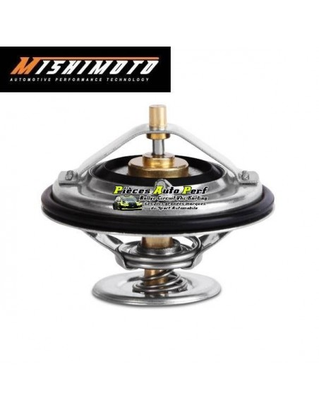 Calorstat/Thermostat Racing pour VW Corrado 2l8 VR6